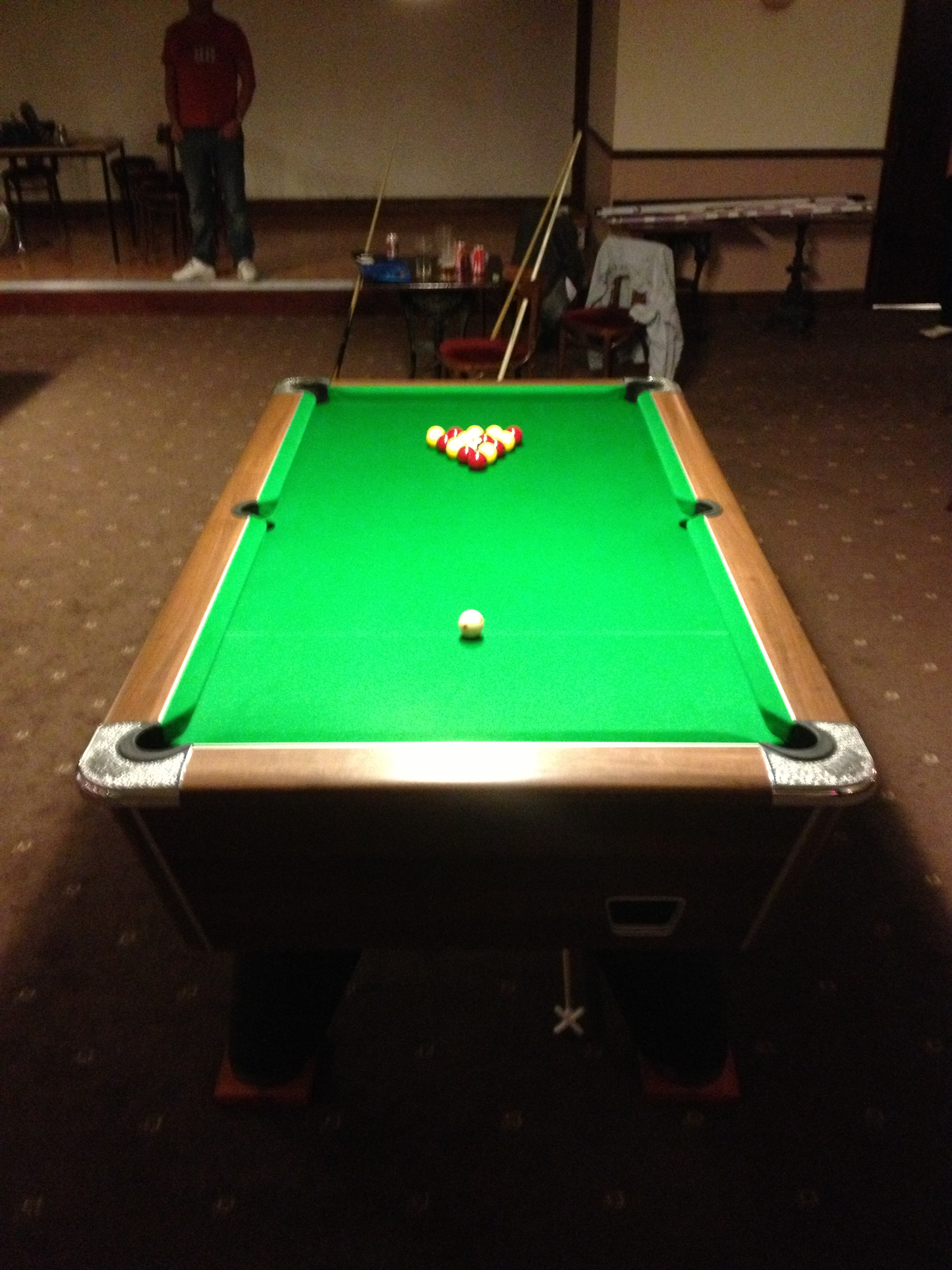 Most Expensive Pool Tables In The World The Most Expensive And Best